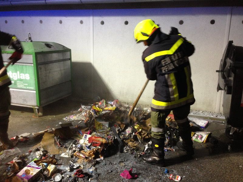 containerbrand silvester15